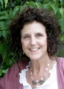 Linda Graves, Artist